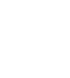 BOTANICALHAUS