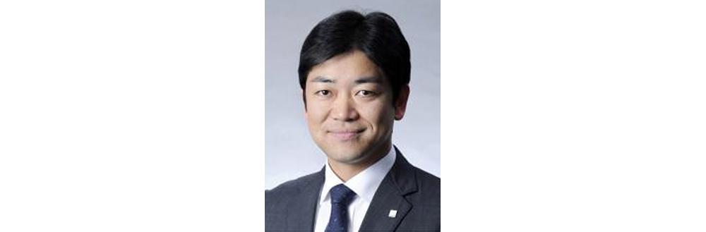 ライフプランナー 池田直人